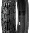 Vỏ Dunlop 120/80-16 K330A cho SH