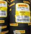 Vỏ Pirelli 140/70-17 Angel City