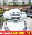Đèn led 2 tầng cho LEAD 2017-2018 chính hãng ZHI.PAT