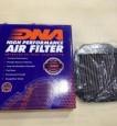 Lọc gió DNA (chính hãng) dành cho Exciter 150