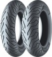 Vỏ Michelin City Grip 130/70-12