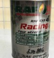Nhớt RAF Oil Racing 20W40 0,8L