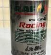 Nhớt RAF Oil Racing 20W40 1L