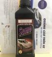 Nước rửa xe bảo vệ màu sơn Sumo