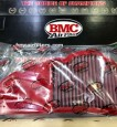 Lọc gió BMC (chính hãng) cho SHVN 2012-2017