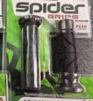 Bao tay Spider 1:1