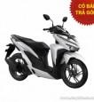 Xe Honda Vario 150 trắng nhập khẩu Indo 2019