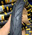 Vỏ Pirelli 100/80-14 Diablo Rosso Sport