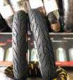 Vỏ Pirelli 80/90-14 Diablo Rosso Sport