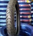 Vỏ Michelin 70/90-17 Pilot Street 2