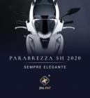 SH 2020 và những điểm khác biệt - 2