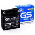 Bình ắc quy GS GT5A