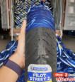 Vỏ Michelin 100/90-14 Pilot Street 2