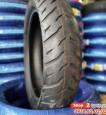 Vỏ Michelin 130/70-17 Pilot Street 2