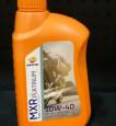 Nhớt Repsol MXR Platium 10W40 1L