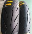 Vỏ Pirelli 140/70-17 Diablo Rosso Sport