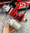 Phuộc YSS G Series chính hãng cho Exciter 150, Exciter 155