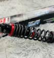 Phuộc YSS Z Sport chính hãng cho Honda Vario, Click