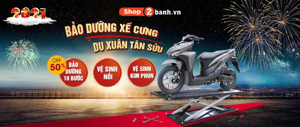 shop2banh