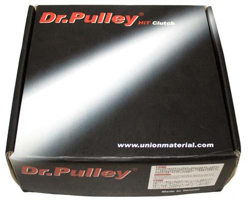 Drpulley - chuyên nồi độ bi độ cao cấp thế giới - 2