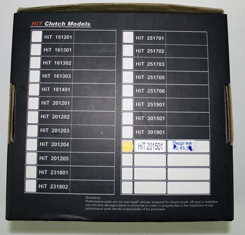 Drpulley - chuyên nồi độ bi độ cao cấp thế giới - 3