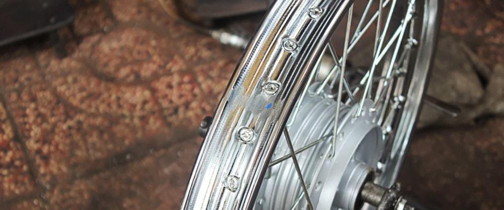Cách chọn vành niềng xe máy chất lượng an toàn - 3