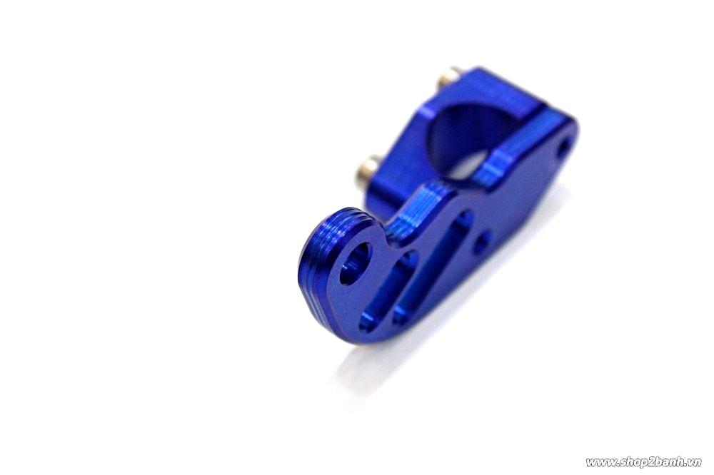 Pát dây dầu brembo - 3