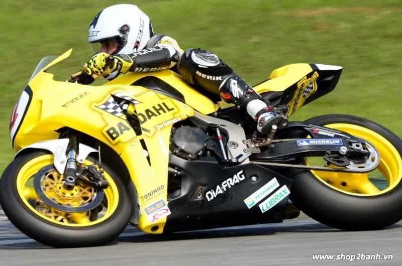 Bardahl motor moto 4 plus 20w-50 1l - 1