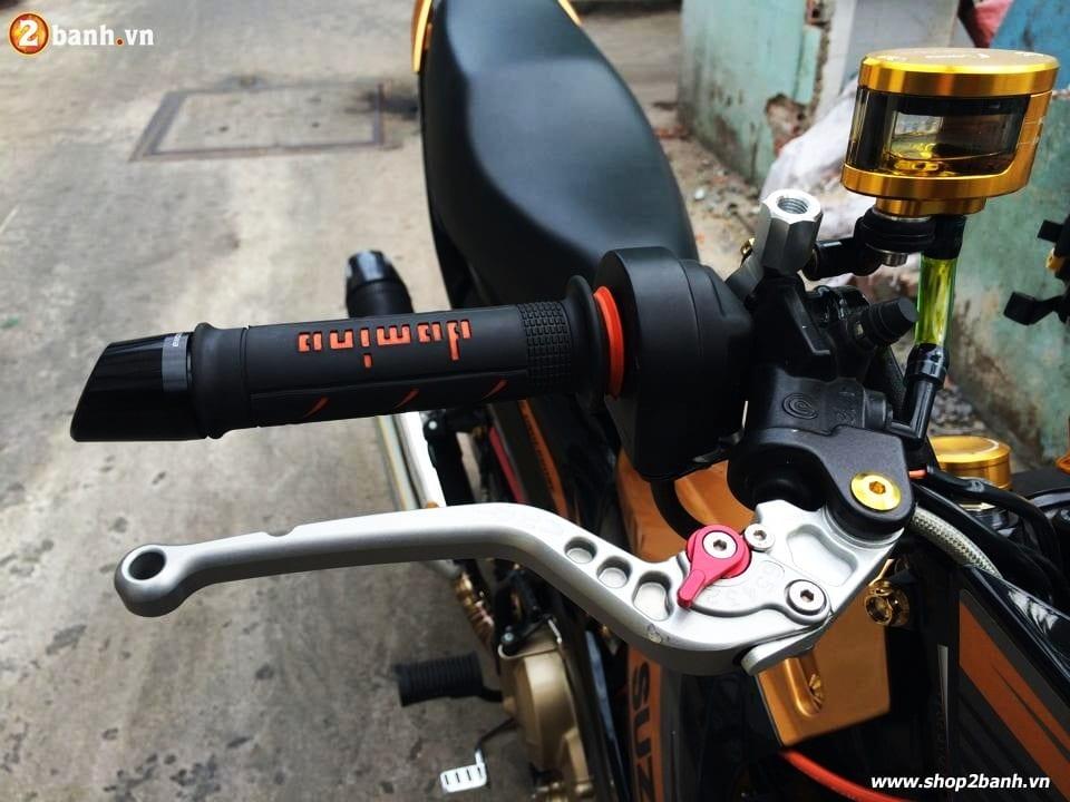 Cách sử dụng phanh đĩa xe máy an toàn - 3