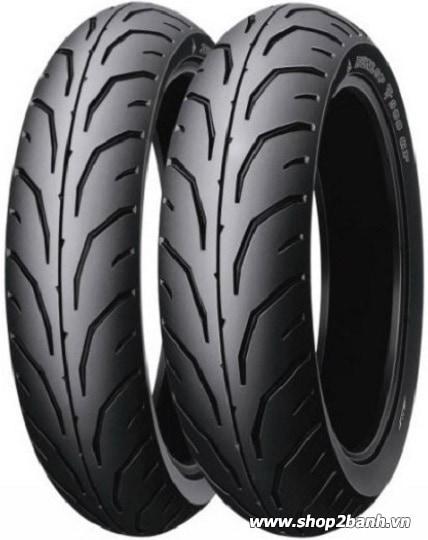 Dunlop 10090-14 tt900f - 1