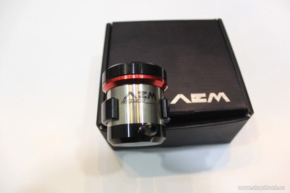 Bình dầu aem - 1