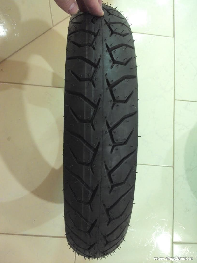 Vỏ pirelli 9090-14 diablo scooter - 1
