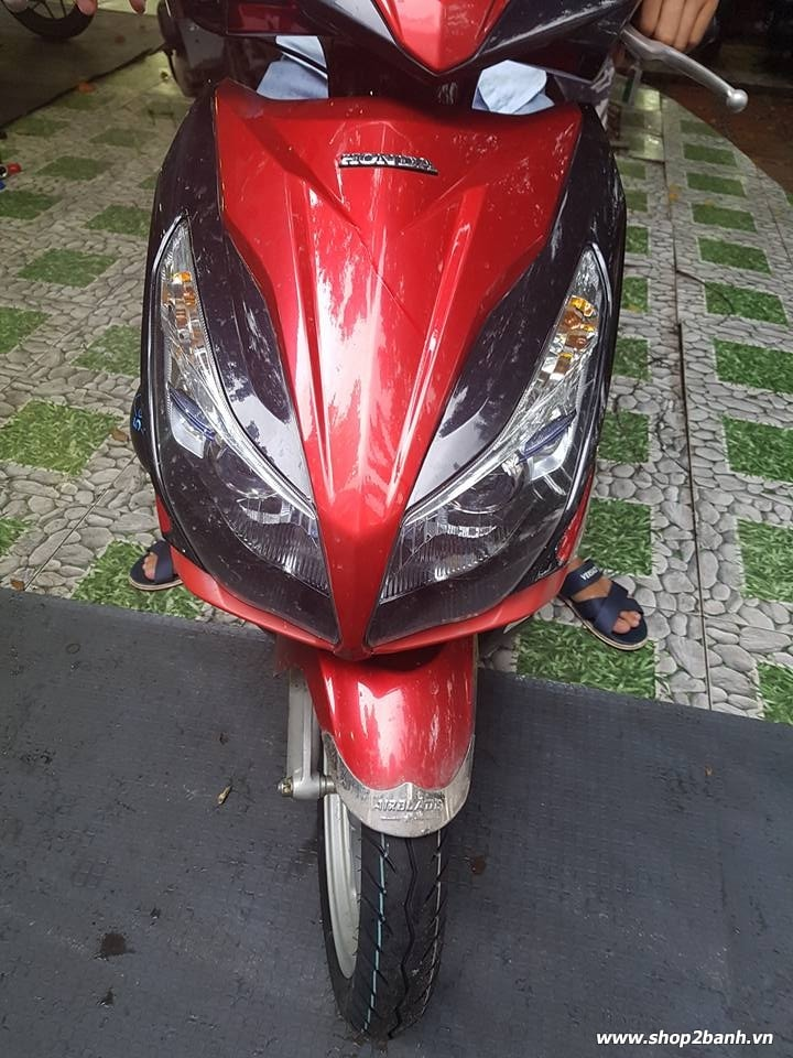 Dunlop 8090-14 d115 - 2