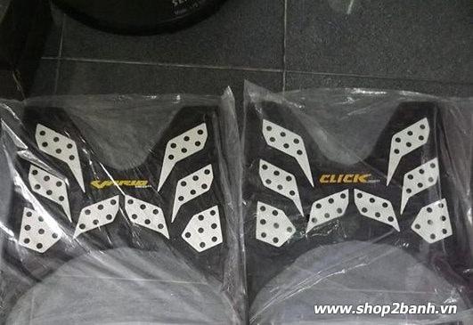 Thảm lót chân vario click shvn - 1