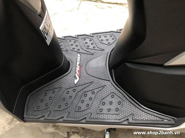 Thảm lót chân vario click shvn - 3