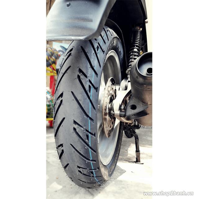 Vỏ xe aspira sportivo 12080-16 - 2