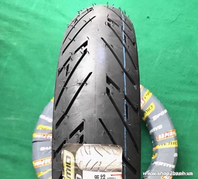 Vỏ xe aspira sportivo 9080-14 - 1