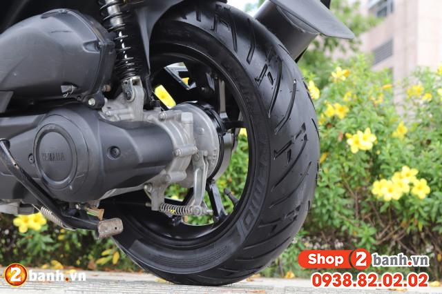 Vỏ xe aspira sportivo 14070-14 - 2