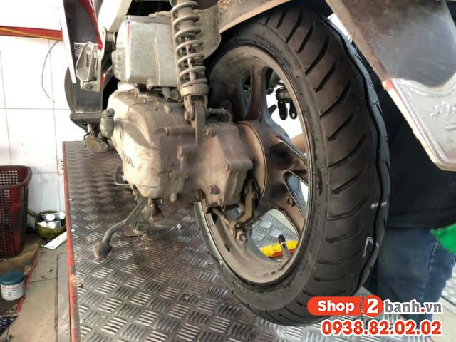 Dunlop 9090-14 d115 - 2