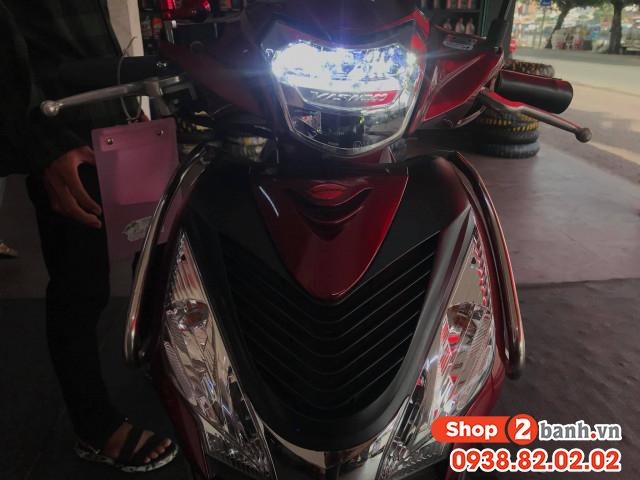 Gói bảo dưỡng cho xe vision bán chạy nhất tại shop2banh năm 2020 - 5