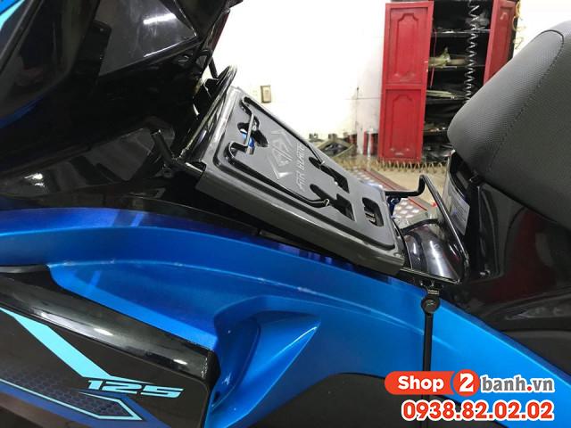Baga cho air blade 125150 - 4
