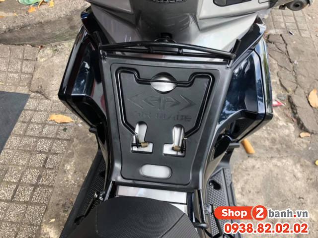 Baga cho air blade 125150 - 2