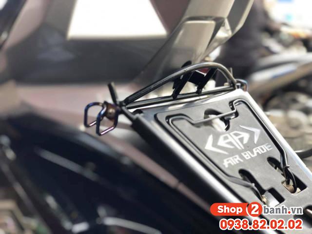 Baga cho air blade 125150 - 3