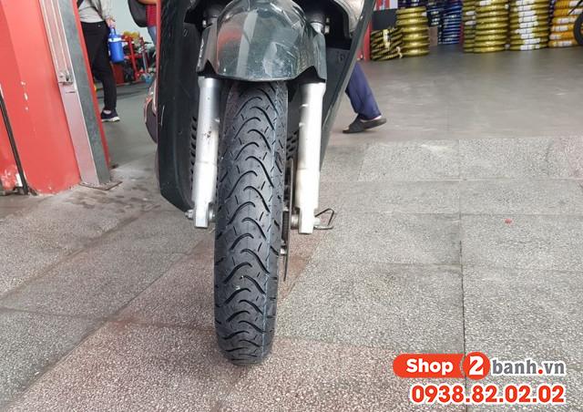 Vỏ metzeler roadtec 10080-16 - 2