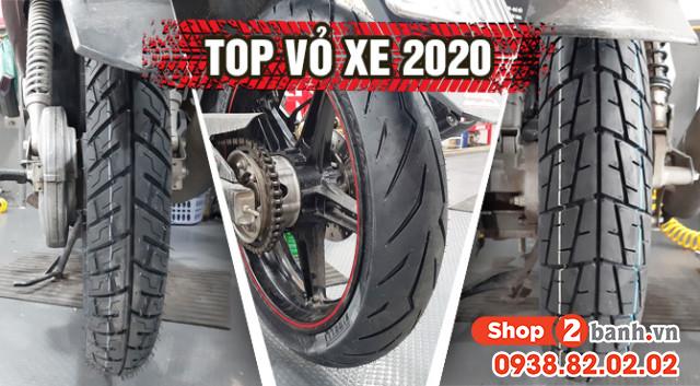 Tân sửu tân xe đón tết 2021 tại shop2banhvn - 4