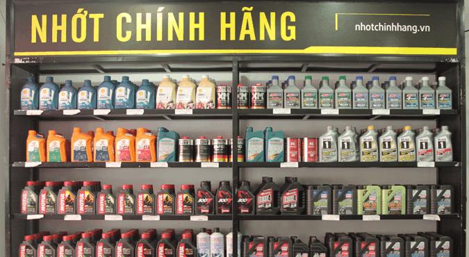 shop2banh.vn