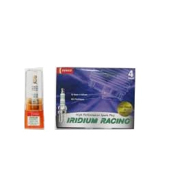 Bugi Denso Iridium Racing IU01-24
