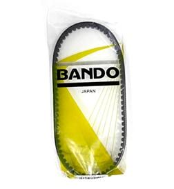 Dây Curoa Bando V736.5-18.3-30 HONDA LEAD 110 / SCR 110