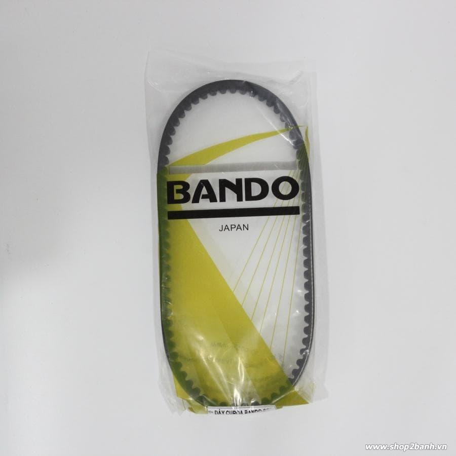 Dây Curoa Bando V916.5-23-30 HONDA SH 125/150 New 2013