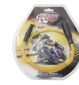 Dây tăng áp Kozi